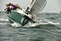 2015 Block Island Race Week D 1002