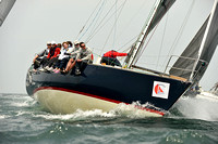 2015 Block Island Race Week D 1151
