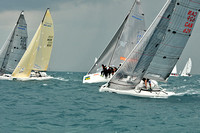 2014 Key West Race Week B 082