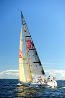 2014 Vineyard Race A 769