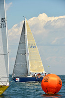 2015 Block Island Race Week A 1531