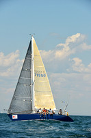 2015 Block Island Race Week A 1534