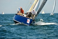 2015 Block Island Race Week A 1540