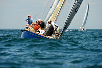 2015 Block Island Race Week A 1541