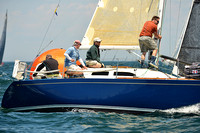 2015 Block Island Race Week A 1546
