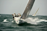 2015 Block Island Race Week E 064