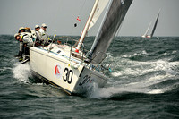 2015 Block Island Race Week E 066