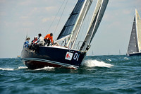 2015 Block Island Race Week A 985