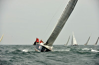 2015 Block Island Race Week D 997
