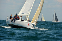 2015 Block Island Race Week A 1761