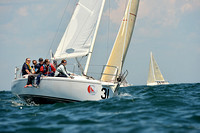 2015 Block Island Race Week A 1762