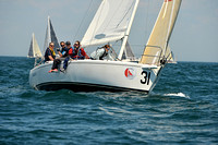 2015 Block Island Race Week A 1763