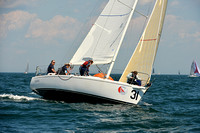 2015 Block Island Race Week A 1765