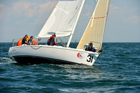 2015 Block Island Race Week A 1766