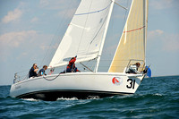 2015 Block Island Race Week A 1767
