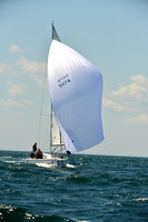 2015 Block Island Race Week B 343