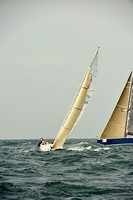 2015 Block Island Race Week D 1175