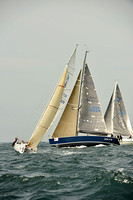 2015 Block Island Race Week D 1176