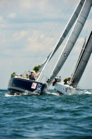 2015 Block Island Race Week A 1019