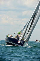 2015 Block Island Race Week A 1020
