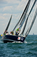 2015 Block Island Race Week A 1021