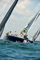 2015 Block Island Race Week A 1023