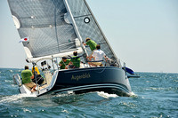 2015 Block Island Race Week A 1035