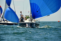 2015 Block Island Race Week B 103