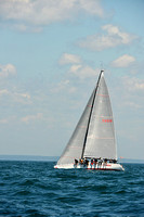2015 Block Island Race Week A 641