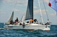 2015 Block Island Race Week A 677