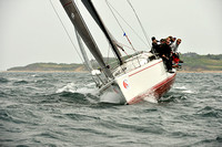 2015 Block Island Race Week D 476
