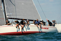 2015 Block Island Race Week G 1286
