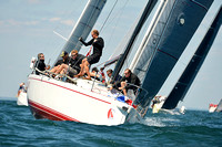 2015 Block Island Race Week G 1288