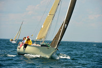 2015 Block Island Race Week A 1512