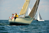 2015 Block Island Race Week A 1514
