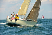 2015 Block Island Race Week A 1517
