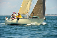 2015 Block Island Race Week A 1518