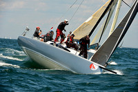 2015 Block Island Race Week A 1346