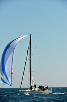 2015 Block Island Race Week B 483