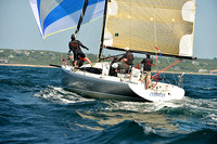 2015 Block Island Race Week B 493