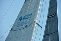 2015 Block Island Race Week A 1123
