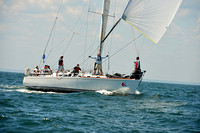 2015 Block Island Race Week B 178