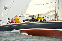2015 Block Island Race Week F 305