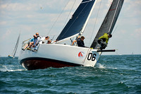 2015 Block Island Race Week A 1032
