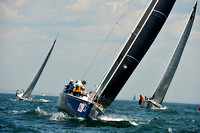 2015 Block Island Race Week A 965