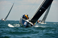 2015 Block Island Race Week A 966