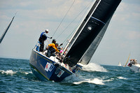 2015 Block Island Race Week A 970