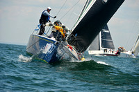 2015 Block Island Race Week A 973