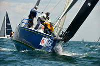 2015 Block Island Race Week A 976