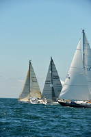 2015 Block Island Race Week G 060